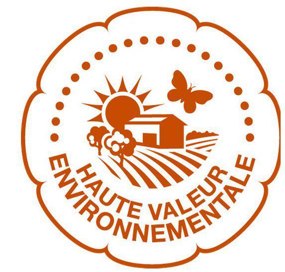 Certification environnementale : foire aux questions