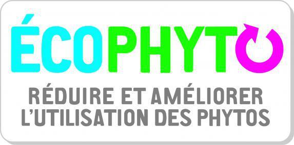Ecophyto : actualités régionales