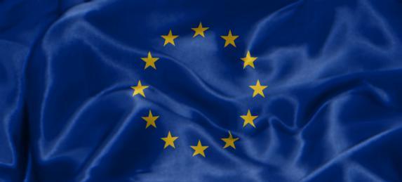 UE : accord sur le budget européen