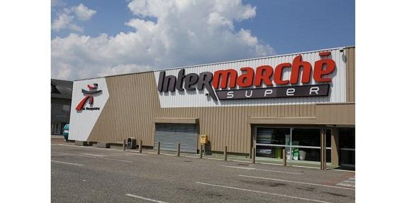 Intermarché assigné pour «pratiques commerciales abusives» de ses centrales d'achat