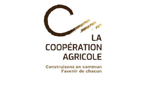 Prix abusivement bas: le Conseil d'Etat tranche en faveur des coopératives
