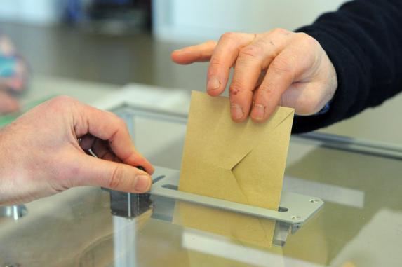 Elections Chambre d'agriculture : inscription avant le 14 septembre
