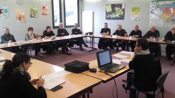 Formation : Anticiper la transmission de son exploitation