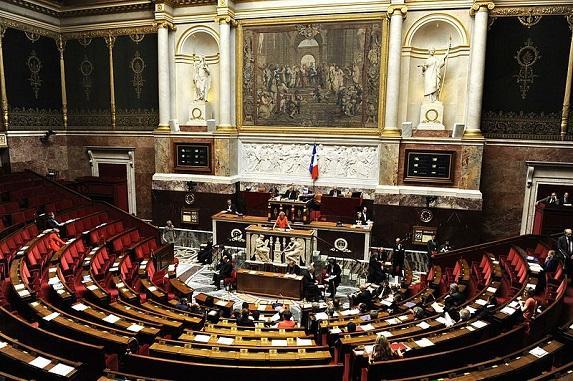 Parlementaires : création d'une commission d'enquête sur la grande distribution