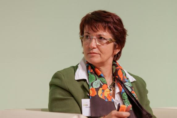 Prix alimentaires : la FNSEA propose de filmer les négociations