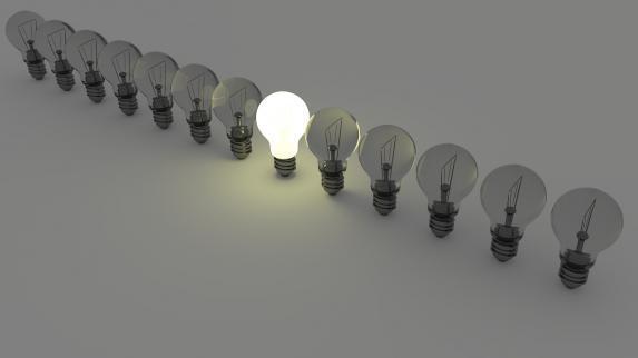 Electricité : inscriptions jusqu'au 3 juillet pour les contrats jaunes et verts