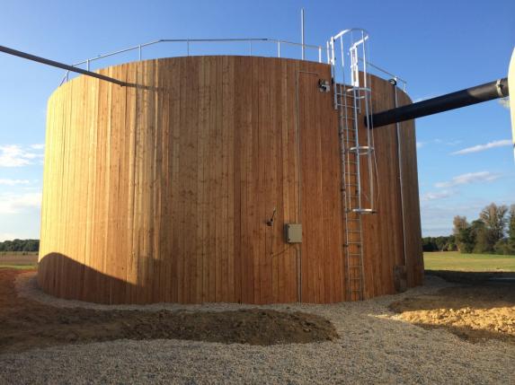 Méthane agricole : trois pistes pour accélérer son essor