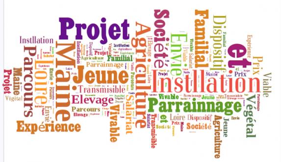 Jury départemental du Prix des installations 2014