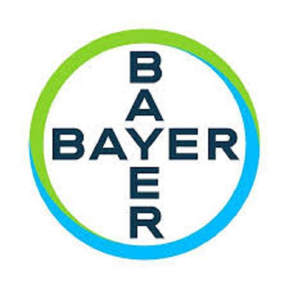 Round'up : Bayer condamné à verser deux milliards de dollars aux Etats-Unis
