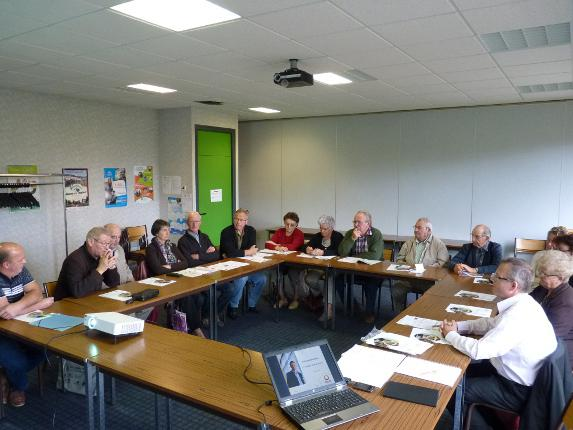 Complémentaire santé réunion Angers