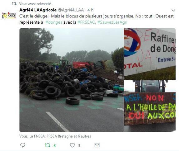 20180611_mobilisation_donges_8.JPG