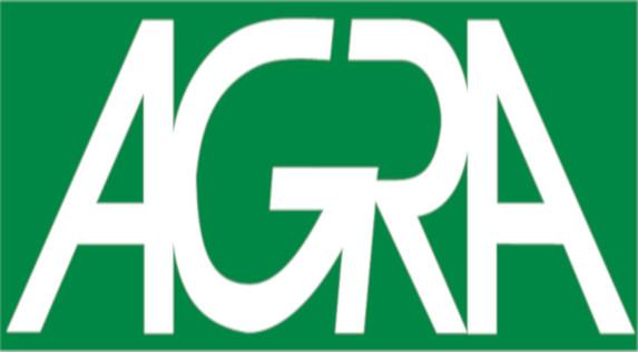 Participation aux élections chambres d'agriculture : «Ça démarre mollement» (FNSEA)